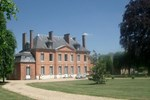 Мини-отель Chateau d' Emalleville