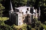 Мини-отель Château Belle Epoque - Chambres d'hôtes