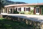 Мини-отель Domaine de Pech d'Aspe