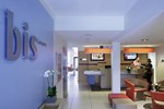Отель ibis Guingamp