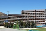 Апартаменты Apartment Chaviere I Les Menuires
