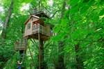 Отель Les Naturelles Insolites