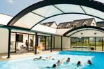 Апартаменты Résidence Privilège Resorts Domaine De Val Queven