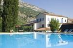 Отель Les Lavandes - Village Vacances Ternelia