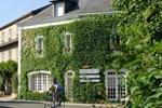 Отель Hotel Restaurant L'Ermitage
