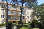 Apartment Le Catalunya Argeles Sur Mer