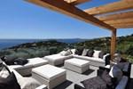 Villa Six Cents Douze Les Issambres
