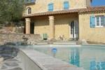 Villa Le Mas Enchanteur Les Mages