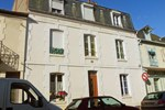 Апартаменты Apartment Mirabeau Deauville