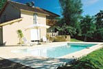 Апартаменты Holiday Home Maison Hanana Figeac