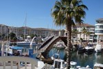80PA111 Port Fréjus