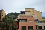 Апартаменты Apartment Mandat TDU Capbreton