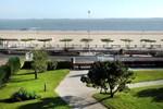 Апартаменты Apartment Residence l'Albatros St Georges de Didonne