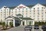 Отель Hilton Garden Inn Toronto/Ajax