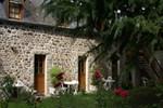 Chambres d'hotes La Haute Simonnais