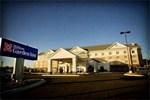 Отель Hilton Garden Inn Tupelo