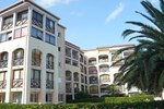 Apartment Coralines Sainte Maxime