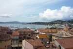 Apartment Les Pins Dores Sainte Maxime