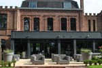 Мини-отель Chambres d'hôtes La Cour des Grands