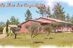 Гостевой дом Mas Coquelicots