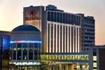 Отель Hilton Shreveport