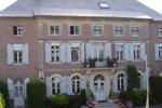 Отель Logis Le Clos du Montvinage Rest. Auberge Val De l'Oise