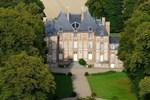 Мини-отель Château de Fleury la Fôret