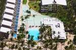 Отель Catalonia Royal Bavaro - All Inclusive