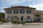 Отель L'Auberge De Flirey