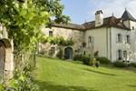 Гостевой дом Domaine de la Piale
