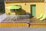 Апартаменты A Piobba