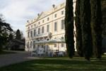 Мини-отель Château de Gramazie