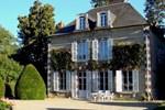 Мини-отель Maison Boisbriou