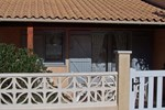 Апартаменты Holiday Home Village De La Mer I Portiragnes Plage