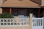Отель Holiday Home Village De La Mer II Portiragnes Plage