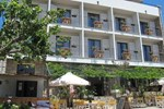 Отель Sole E Monti