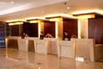 Beijing He Ping Li Hotel