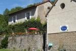Мини-отель Chambres d'hôtes - La Providence