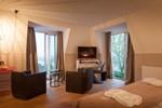 Отель Les Corderies