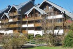 Апартаменты Apartment Septimontain C Samoens