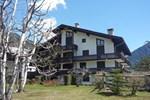 Apartment Champraz II Chamonix