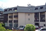 Apartment Lachenal I Chamonix