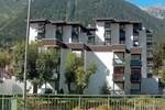 Apartment Aiguille du Midi I Chamonix