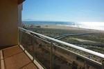 Apartment Res Le Rayon Vert Hossegor