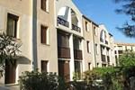 Апартаменты Apartment Baie De L'ocean St Georges de Didonne