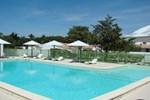 Отель Hotel Mas des Lys