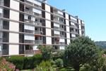 Apartment Les Coteaux du Preconil Sainte Maxime