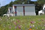 Апартаменты Gîtes Les Hauts de Toulvern