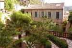 Отель La Petite Nice