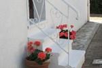 Апартаменты Les Roses de Rita